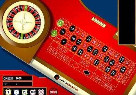Играть в честных онлайн казино на реальные деньги